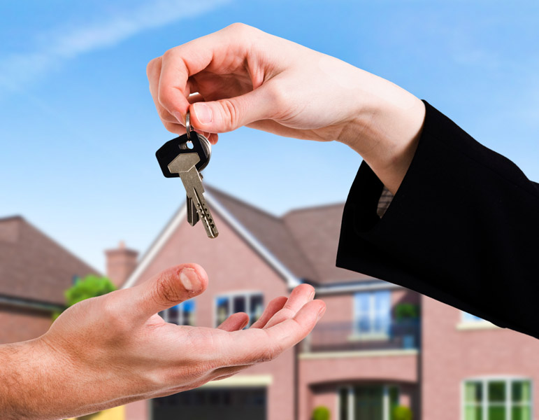 Acheter un bien immobilier en bourgogne strat gie for Immobilier achat maison